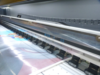 Alibaba top sellers large format printer best products to import to usa