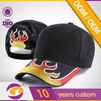 Better Cap Comfortable Design Exceptional Quality Competitive Price Make Church Hats
