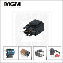 OEM CHINA Motorcycle flasher motorcycle suits