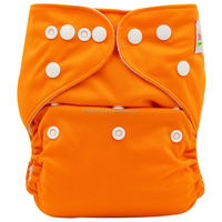 Hot Selling waterproof one size child cloth hot sexy summer baby diapers