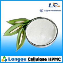 chemical product HPMC/ HEC/ HEMC/Cellulose dry mortar additive