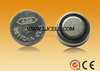 1.5V Zn/MnO2 Battery AG4 button cell battery LR626
