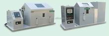 Corrosive Atmosphere test chamber / salt spray tester