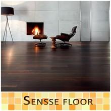 Hot sale commercial non-slip pvc vinyl floor covering