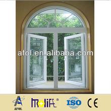 High Quality Aluminum Window Operator, Competitive Price Aluminum Windows