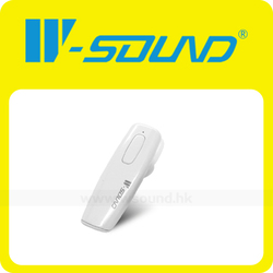 Best quality cheap price Wsound F518 headset bluetooth V3.0 superior clear voice