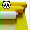 polyester silk screen printing mesh for electronic PCB board