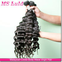 different types can be dyed sales custom tag brazilian hair blue lotus