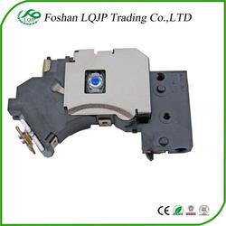 wholesale High quality PVR-802W laser lens for PS2 slim