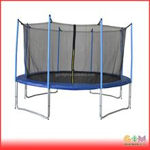 14 feet outdoor round bed trampoline
