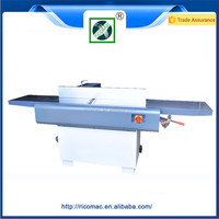 500mm Spiral Spindle MB525F Woodworking Surface Planer