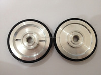 high quality Twin disk For Autocoro SE10