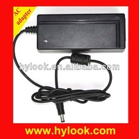 Switching Mode power supply 12V 2amp