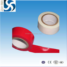 high temperature insulation adhesive tape of pvc electrical insulation tape