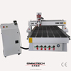 Factory supply discount price 3d woodworking CNC router/Wood cutting machine for solidwood MDF aluminum alucobond PVC