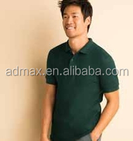 Promotion Gift T-shirt Polo