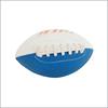 Custom womens american football with your logo
