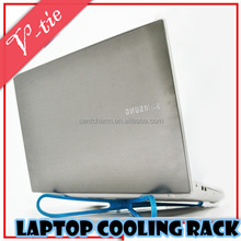 Cheap cool pad for laptop multifunctional cooling pad