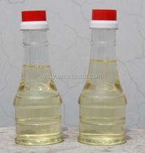 waste vegetable oil making BD100 biodiesel for sale