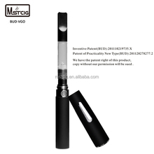 650Mah Pen Disposable Wholesale Best Dry Herb Vaporizer Mod Smoking