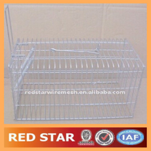 Cheap Hamster Cage of Factory(30Years Factory,CE,SGS,ISO9001