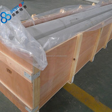"""DN250 / 10"""" / 273.05mm stainless steel seamless pipe"""