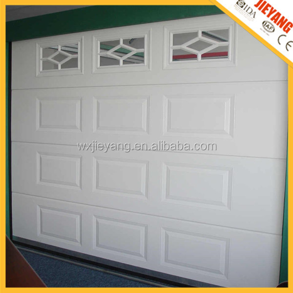 Low price garage doors buy steel garage door garage door for 10 x 8 garage door price