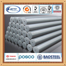 317L stainless steel round rod (high quality)