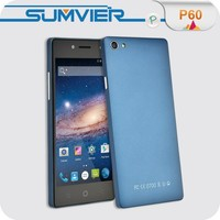 Cuctom brand shenzhen chinese oem mobile phone manufacturers