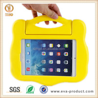 hot sale eva shockproof kids for ipad mini case 1 2