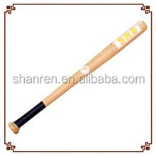 Promotion best Low price baseball equipment toy foam baseball bat