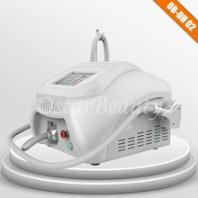 ISO13485 factory price portable laser hair removal machine diode