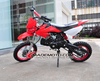 New Made Motorcross Bike for Sale with Kick Starter