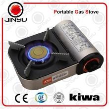camping gas oven stove picnic stove mini gas stove price