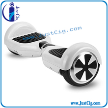 All over the world electric scooter for delivery eec A01 self balancing scooter environment protection