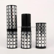 12.1 alumínio tubo de batom