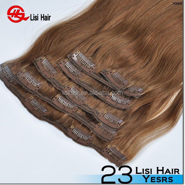 Remy Hair Extensions Wholesale Uk 76