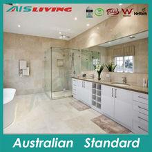 Europen style bathroom designs bedroom vanity furniture sets rubber cabinet door stopper