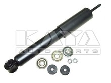 Hot sales cheap shock absorber for toyota corona front