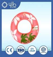 Popular inflatable floaty tube beach items