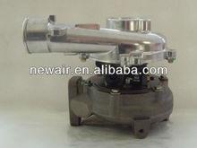 17201-30110 For Toyota Hilux 1KD-FTV 3.0T 16V Turborchanger