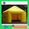 inflatable tent for Advertising /inflatable photo booth