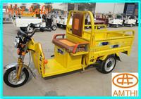 2015 Electric Tricycle,Tuktuk,Auto Rickshaw For Passenger,Three Wheel Electric Auto Rickshaw For Sale,Amthi