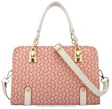 2014 best selling handbags Fashion Brand Handbag For Woman Handbag Wholesale Brand Hand Bag For Lady