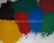 China original iron oxide epoxy mica iron oxide paint