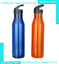 China perfume bottle manufacturers innovative products new design water bottle