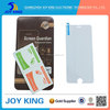 High Definition Multi-function Tempered Glass Screen Protector For Iphone 6