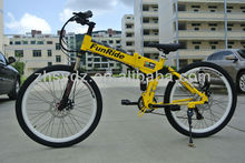 mini motor electric pocket dirt bike