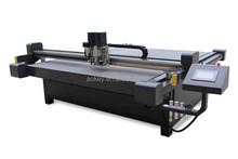 DCZ7X cutting machine
