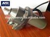 /p-detail/rodillo-el%C3%A9ctrico-para-motor-el%C3%A9ctrico-de-efectoinvernadero-300005068591.html